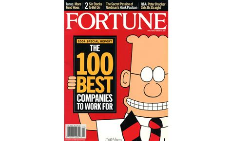 best company to work with best companies to work for 2014 fortune design bild
