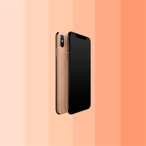 apple iphone xs max screen specifications sizescreens