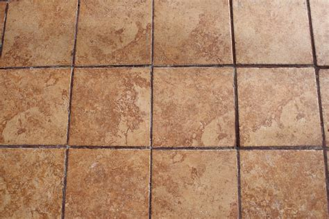 Light Tile Floors by Light Brown Floor Tiles Texture Picture Free Photograph