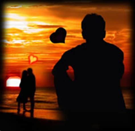 imagenes de eterno amor secreto eterno amor secreto marco antoni solis shoshan