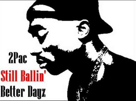 Still Ballin Mp3 | 5 46 mb 2pac still ballin download mp3