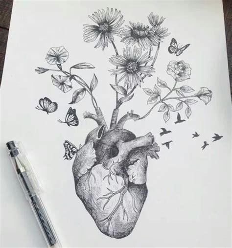 themes related to drawing best 25 pencil drawings ideas on pinterest