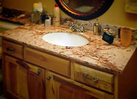 Granite Countertops Kennett Square Pa by Kitchen Bath Countertops Lancaster West Chester
