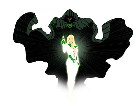 bright as day l blackest night brightest day by bloodysamoan on deviantart