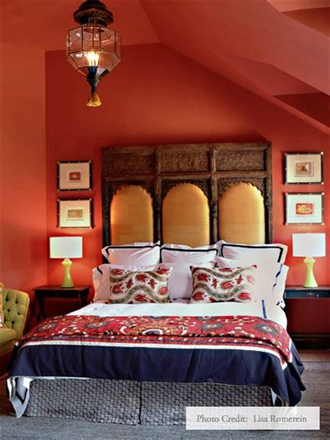 moroccan inspired bedroom 58 best dramatic deeps images on wall colors