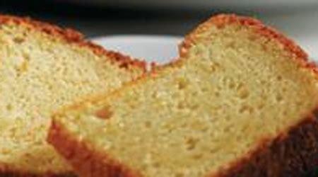 Singkong Mentega Spesial resep bluder resep masakan nusantara lengkap komplit spesial