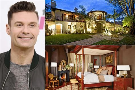 good house insurance jaw dropping celebrity houses we hope they have a really good home insurance page 8 of 135
