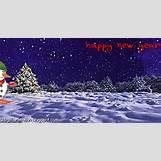 Christmas Card Sayings For Business | 400 x 211 animatedgif 122kB