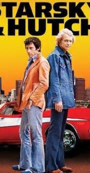 startsky and hutch starsky and hutch tv series 1975 1979 imdb