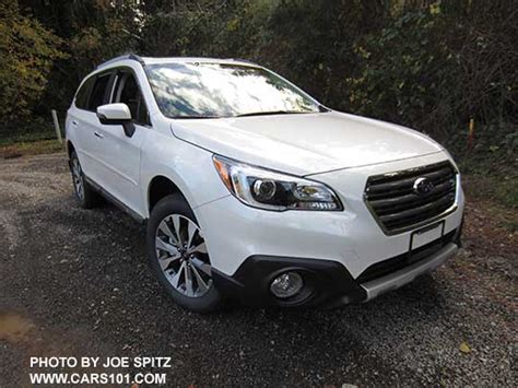 subaru outback touring white 2017 subaru outback touring white best cars for 2018