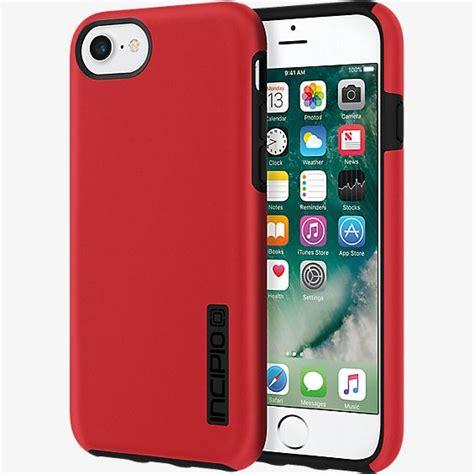 incipio dualpro case  iphone  verizon wireless
