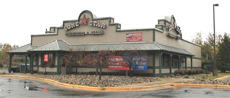 lone star steak house lone star steakhouse saloon wikiwand