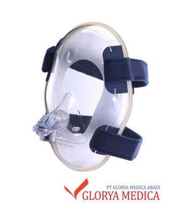 Termurah Fetal Doppler Lotus Lt 800 harga masker cpap mask cpap glorya medica