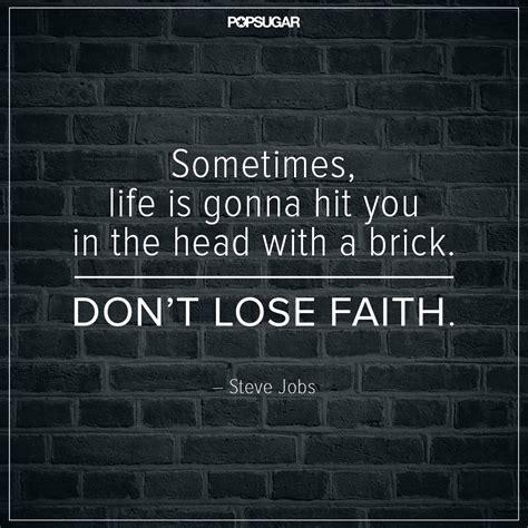 keeping faith on keeping the faith steve jobs inspirational quotes popsugar tech photo 6