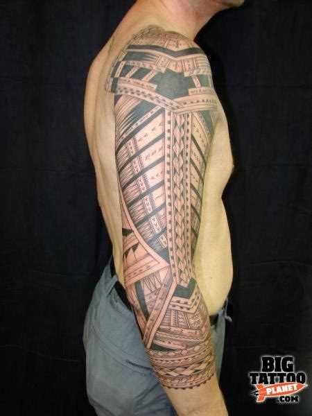 tattoo new zealand designs new zealand pictures