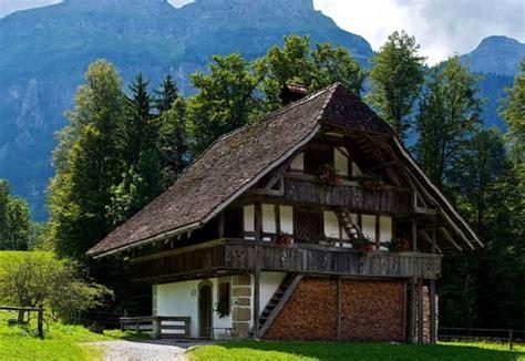 alpine traditional ii home design for new homes in utah chalet suisse la beaut 233 simple du bois