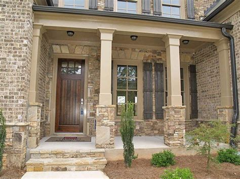colors of brick brick color and door house ideas everything brick colors