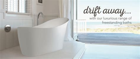 bathroom store torrance pretty bathroomstore pictures inspiration bathtub for