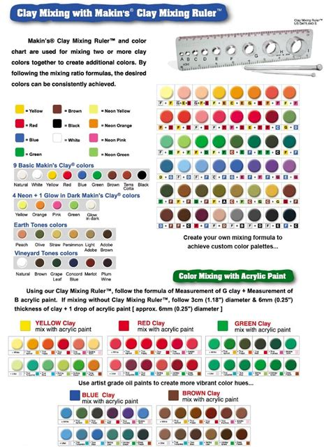acrylic paint color mixing recipes acrylic paint color mixing recipes paint color ideas