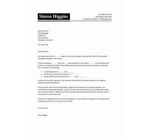 resume cover letter writing tutorial academic - Resume Cover Letter Verbiage