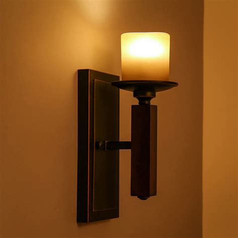 give  room  interesting twist  candle light wall