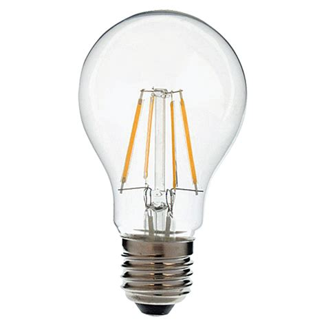 Lu Led Philips 27 Watt leuchtmittel e27 led jamgo co