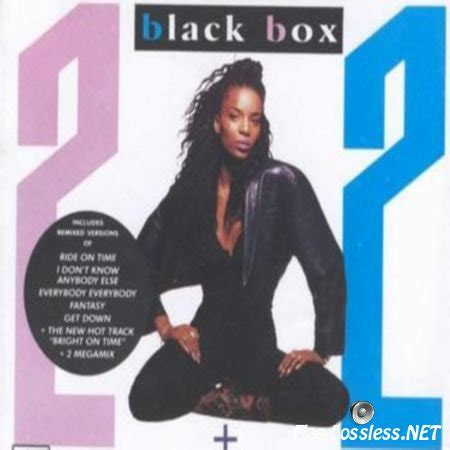 black box house music lossless download black box 2 2 flac music album ape wav