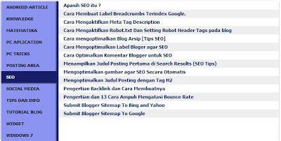 jelaskan langkah langkah membuat daftar isi menggunakan tool references cara membuat daftar isi di blog laba laba blog