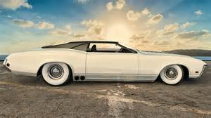 Riviera By Buick 1969 Buick Riviera By Samcurry On Deviantart