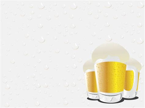 pictures of beer glasses cliparts co