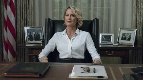 claire underwood house of cards house of cards season 6 release date renewal status and final season what s on