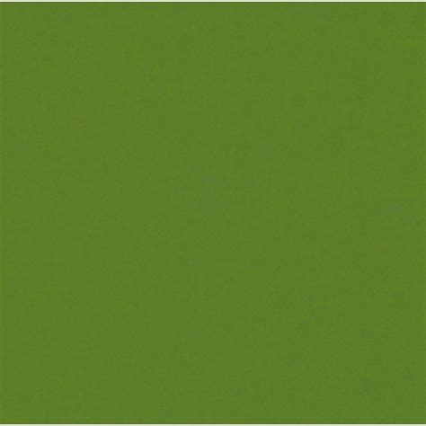 colored origami paper origami paper camouflage green color 150 mm 100 sheets