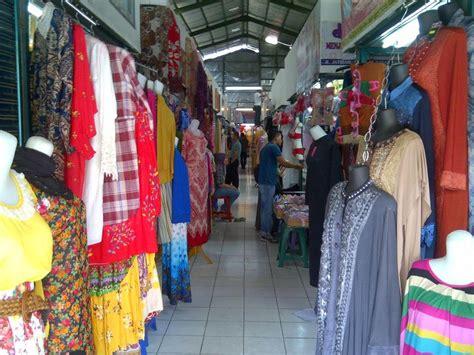 Grosir Mukena Tanah Abang Jakarta daftar grosir pasar tanah abang grosir baju murah 5ribu