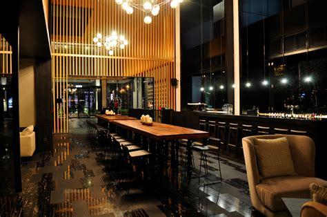 theme hotel in penang g hotel kelawai penang in malaysia asia tourism