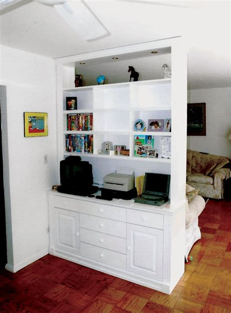 custom wall units for bedrooms custom made white bedroom wall unit
