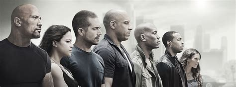 fast and furious 8 release date in south africa fast furious 8 rumors speculations news still f f
