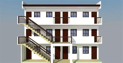 3 story building 3 story apartment building plans codixes