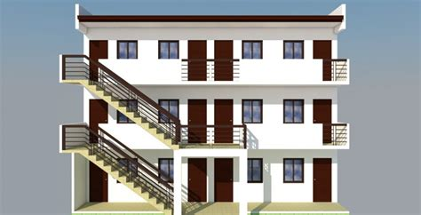 3 story apartment building design joy studio design 3 story apartment building plans joy studio design