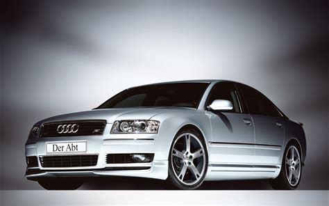 free car manuals to download 2002 audi s8 electronic valve timing service manual how petrol cars work 2003 audi s8 on board diagnostic system audi s8 specs