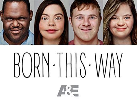 born   tv series  imdbpro