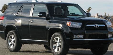 toyota 4runner pdf manuals online download links at toyota owners manuals