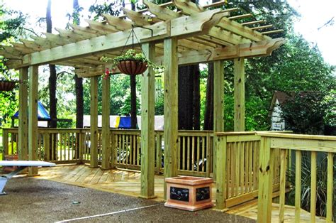 home designer pro pergola the classic kind of pergola designs for modern use