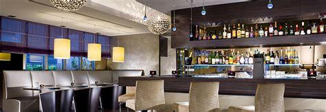Bar Ideen Für Zuhause by Wandfarbe Schlafzimmer Pastell