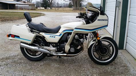 honda cbx 1982 honda cbx 1000