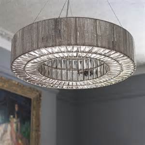 Modern Chandeliers 25 Incredibly Gorgeous Modern Chandeliers Coldwell
