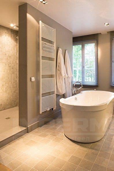 wandtegels badkamer belgie natuursteen impermo natuursteen vloertegels natuursteen