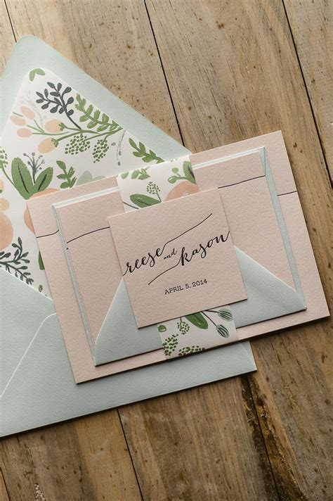 Wedding Stationery Packages by Best 25 Wedding Invitation Packages Ideas On