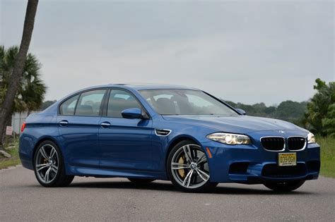 bmw   competition package test drive