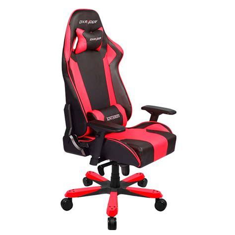 Dxr Racing Chair dxracer kf06 series pc office gaming chair black