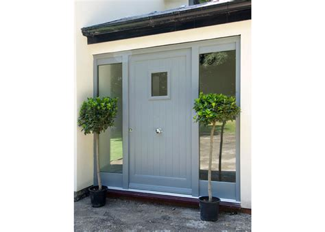 doors and fronts timber entrance doors wooden front doors mumford wood